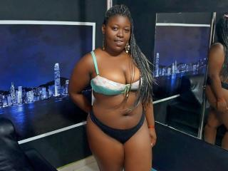 SashaBigBoobsX's Cam Sex Chat