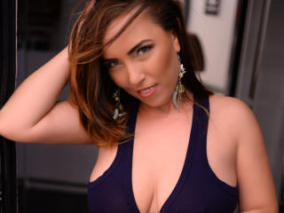 CamyllaRay's Cam Sex Chat